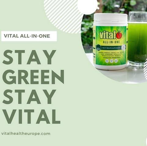 코카콜라의 겨울마케팅